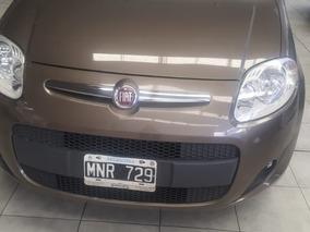 Fiat Palio 1.4 Attractive 85cv Oportunidad (o)