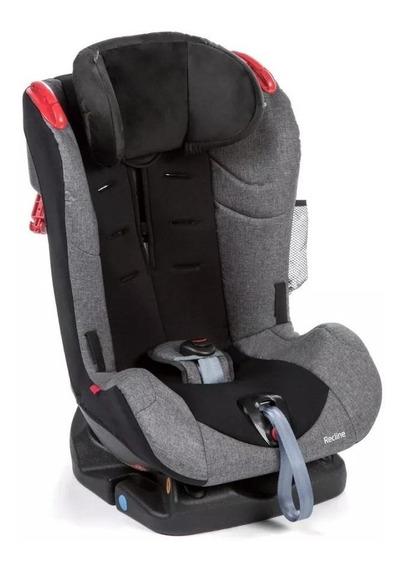 Cadeira Para Auto Recline - Safety 1st