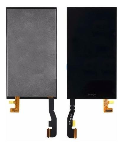 Display Lcd Táctil Htc One Mini 2 M8 Mini 100% Garantizado