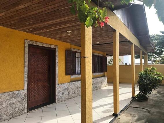 Casa - Ca00138 - 34123842