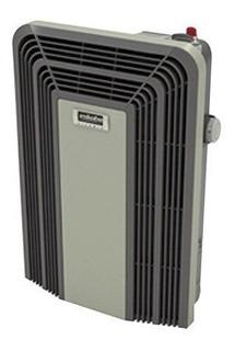 Calefactor Eskabe Titanio Tiro Balanceado 2000c Multigas - A
