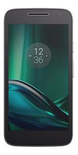 Celular Motorola Moto G4 Play Smartphone Liberado 16gb 2gb