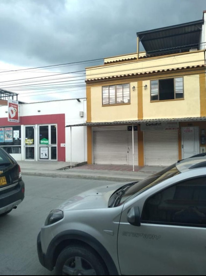 Casa A La Venta Santa Rosa De Cabal Barrio La Hermosa