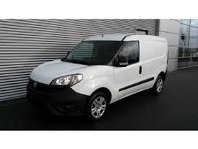 * Fiat Doblo Cargo 1.4 Active/ Entrega Inmediata