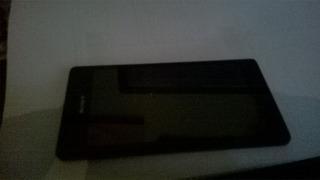 Smartphone Sony Ericsson Xperia Z3 D6633