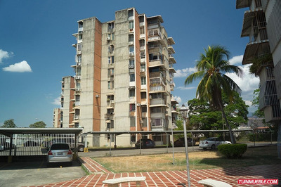 Apartamento En San Jacinto, Maracay, Aragua