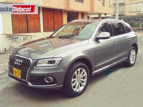Audi Q5 2.0 T Luxury