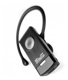 Ultravox Miniaudífono Con Tecnología Bluetooth® Inalámbrica