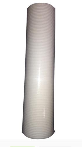 Filtros Aglomerados De 20  Polipropileno De 5 Micras