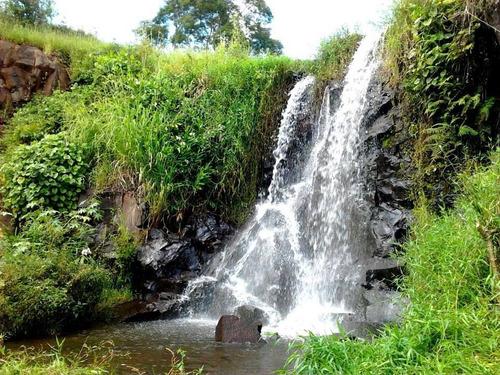 Imagem 1 de 13 de Cachoeira Interior Sp