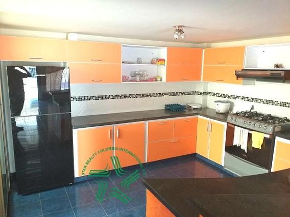 Vendo Casa La Hermosa Santa Rosa De Cabal