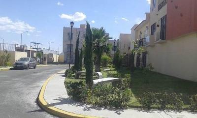 America Latina Mza 2 Lote 1 Condominio Xochicaclco, Fraccionamiento Las Americas