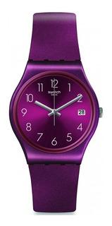 Libre Pilas Reloj Para Chile Swatch En Mercado vm0w8ONn