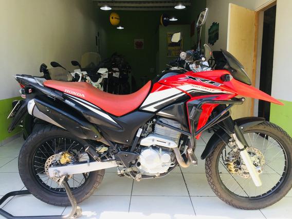 Honda Xre 300 Rally Abs Lindaaaaaaaaaaaaaa