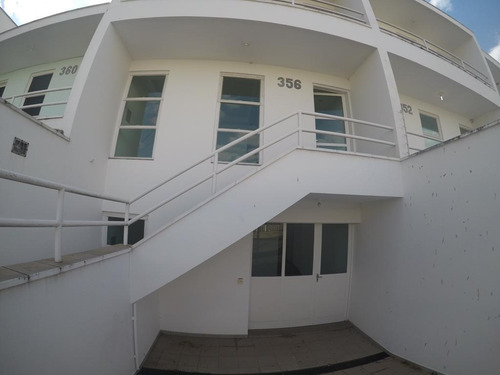 Casa Para Alugar, 132 M² Por R$ 2.000,00/mês - Vila Rehder - Americana/sp - Ca0682