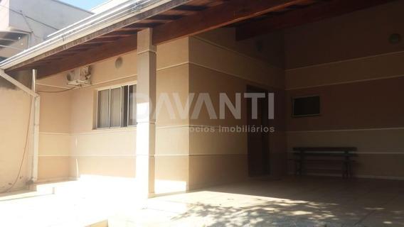 Casa À Venda Em Jardim Fortaleza - Ca000238