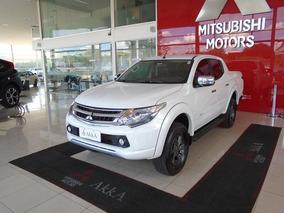 Mitsubishi All New L200 Triton Sport Hpe 2.4 16v, Mit7505