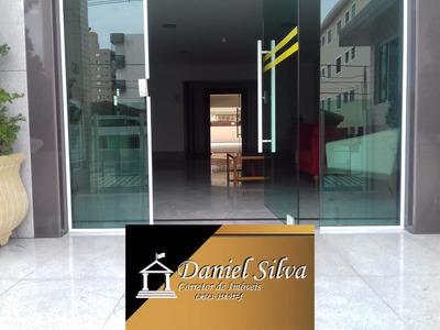 Apartamento Em Vila Tupi 60 Mil De Entrada Financiamento Dir