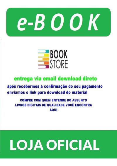 Livro - Série Método De Estudo Oab - Direito Empresarial