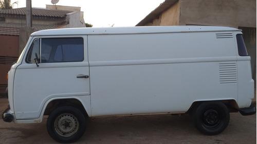 Volkswagen 96 Tipo