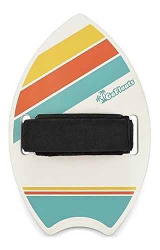 Gofloats Body Surf Tabla De Surf