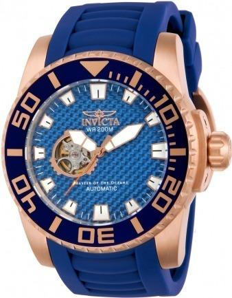 Relógio Invicta 14683
