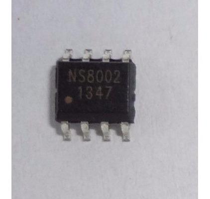 Ci Ns8002 R$6,00