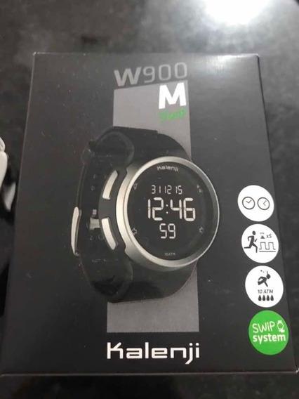 Relógio Digital Kalenji