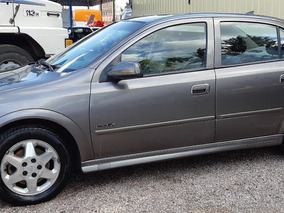 Astra 2.0 Cdx Año 2000