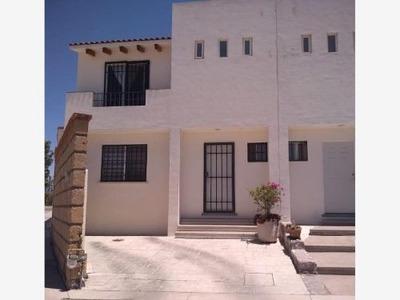 Casa Sola En Venta Rinconada Sta. Mónica