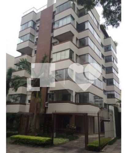 Apartamento-porto Alegre-higienópolis | Ref.: 28-im415773 - 28-im415773