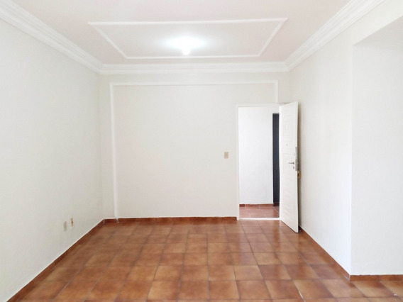 Aluguel Apartamento 3 Quartos Próximo Avenida Borges De Melo