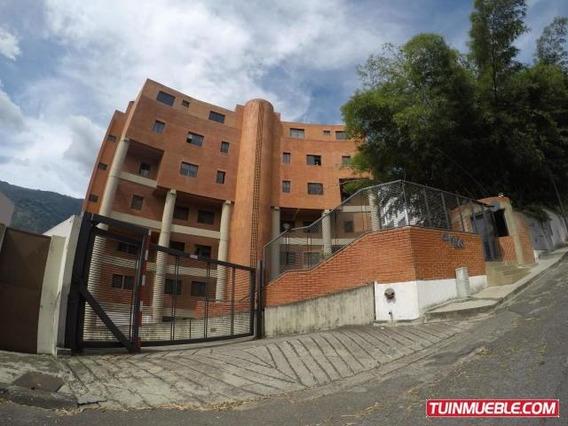 Apartamento En Venta - Carmen Lopez - Mls #19-16549