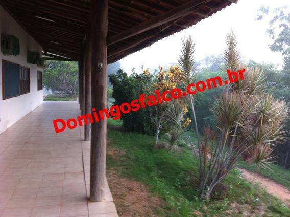 Venda - Fazenda - Zona Rural - São José Do Peixe - Pi - D0170