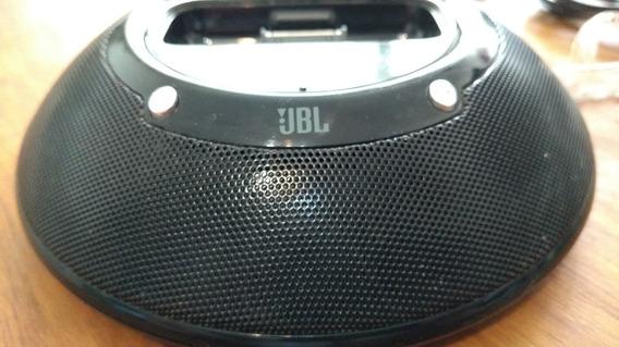 Jbl Dock iPod