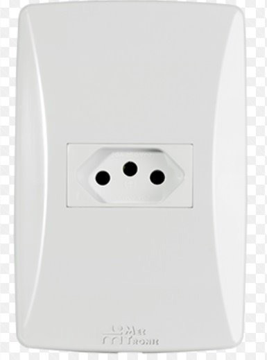 Kit Placas E Módulos Mectronic Linha Petra