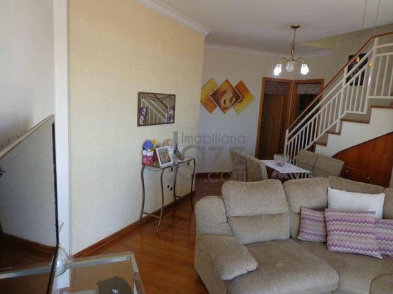Apartamento Residencial À Venda, Cambuí, Campinas - Ap0244. - Ap0244