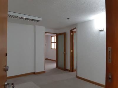 Oficina Frente Imss - 5 De Febrero Centro Queretaro