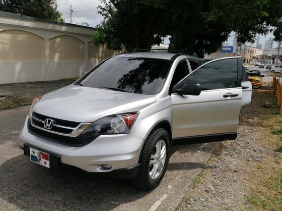 Honda Crv Japonés