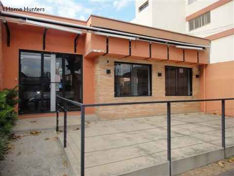 Casa À Venda Em Cambuí - Ca000496