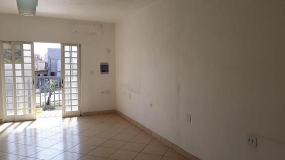 Sala Em Parque Gabriel, Hortolândia/sp De 70m² Para Locação R$ 950,00/mes - Sa342342