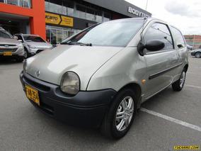 Renault Twingo Autentique 1,2