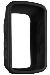 Capa De Silicone Garmin Edge 520 Original + Pelicula