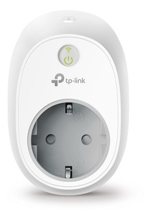 Enchufe Inteligente Timer Tplink Wifi Hs100 Programable