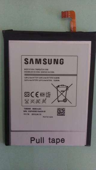 Bateria Tablet Samsung T110 Nova