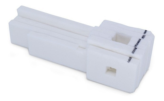 Almofada Esponja Feltro Epson L120 L380 L355 L365 L375 L395