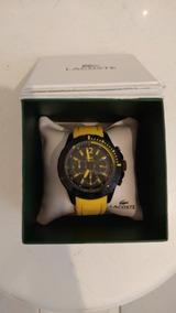 Reloj Lacoste Nuevo Original