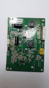 Placa Driver Panasonic Tc-l42e5bg Tc-l47e5bg