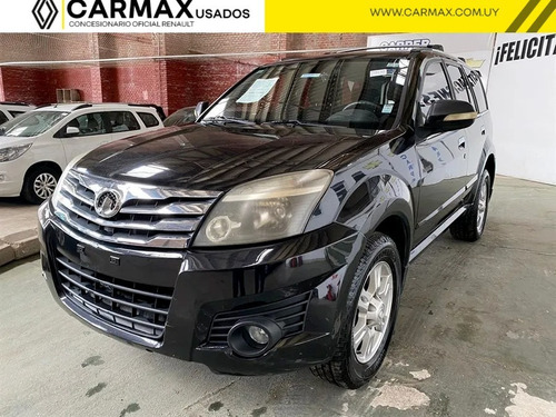 Great Wall Haval H3 C/70249