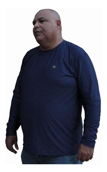 Camisa Térmica Proteção Solar Uv-plus Size G2 A G7-até 190kg